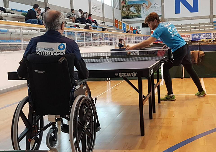 deporte-solidario-e-inclusivo