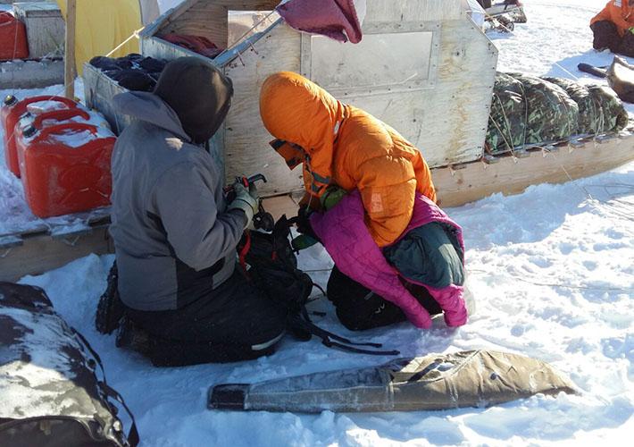 expedicion-1500-km-de-hielo