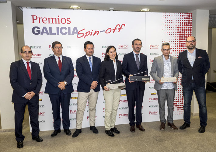 premios-spin-off