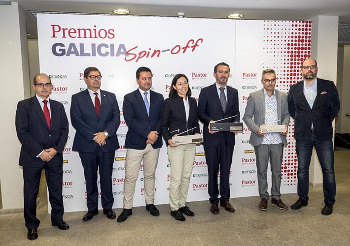 premios-spin-off