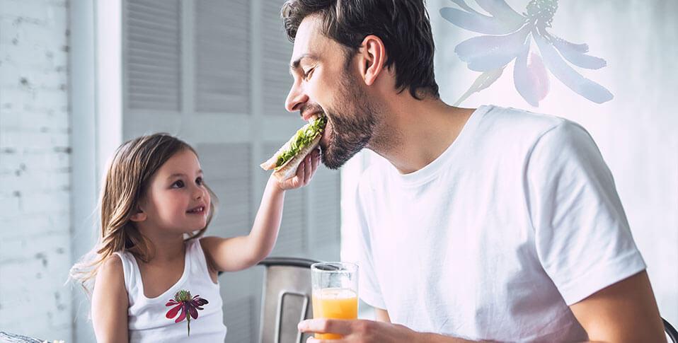 alimentos contra el colesterol malo
