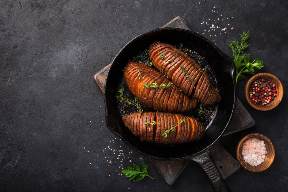 batata-cocinar-recetas
