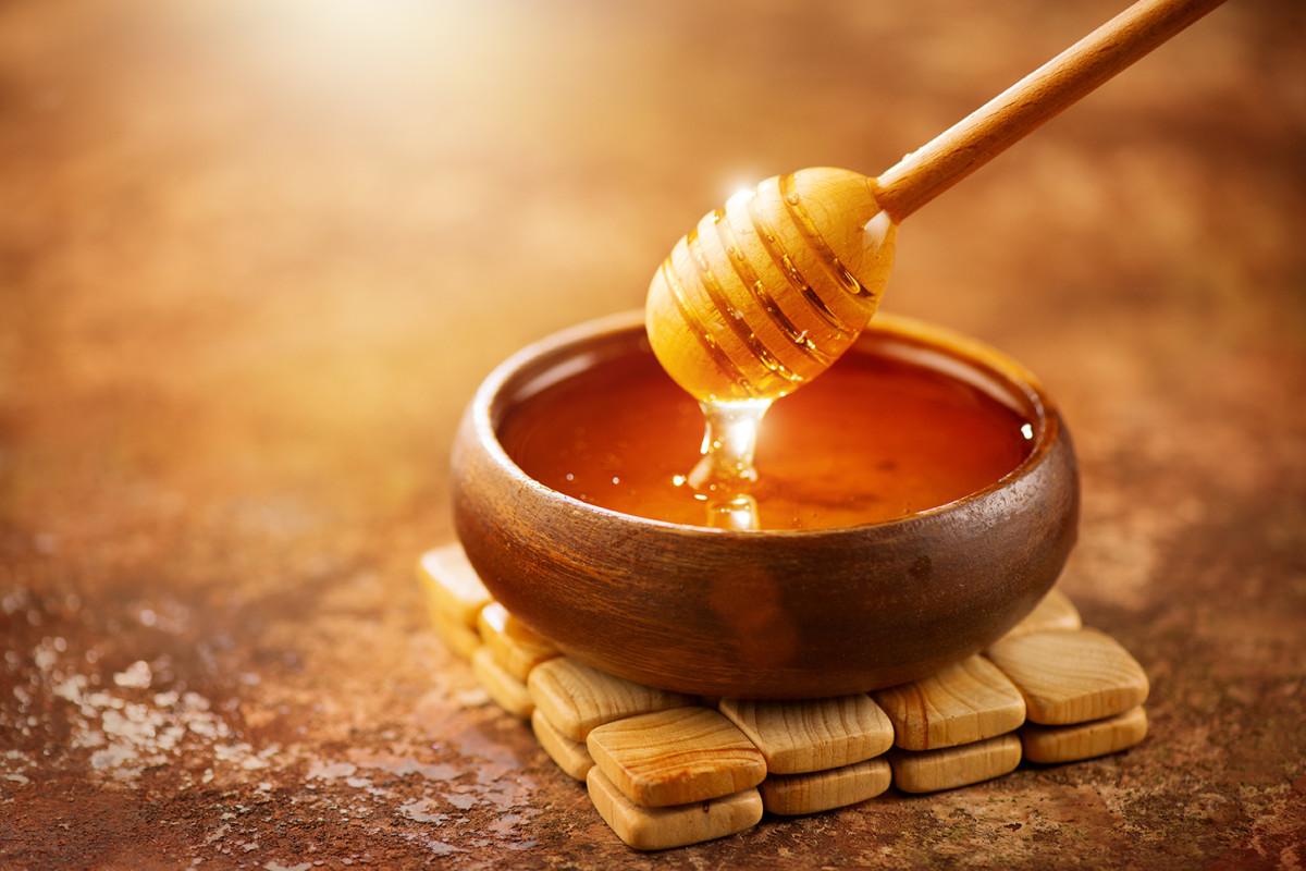 beneficios miel