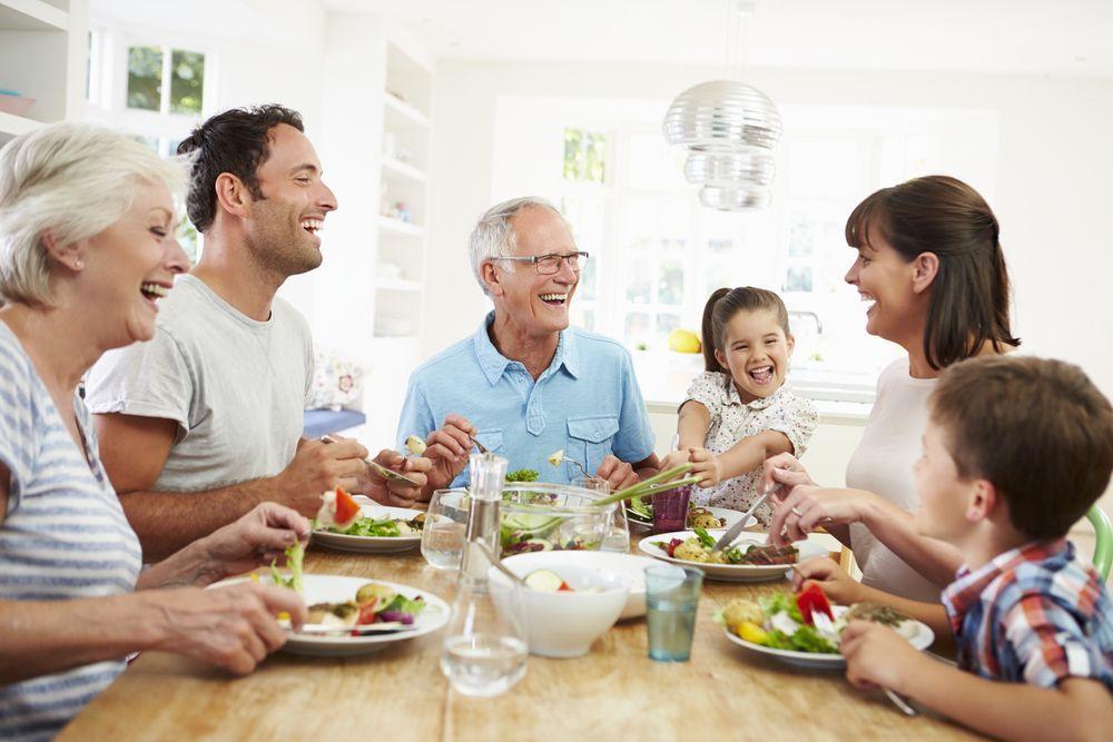¿Qué comer para cuidar el riñón?