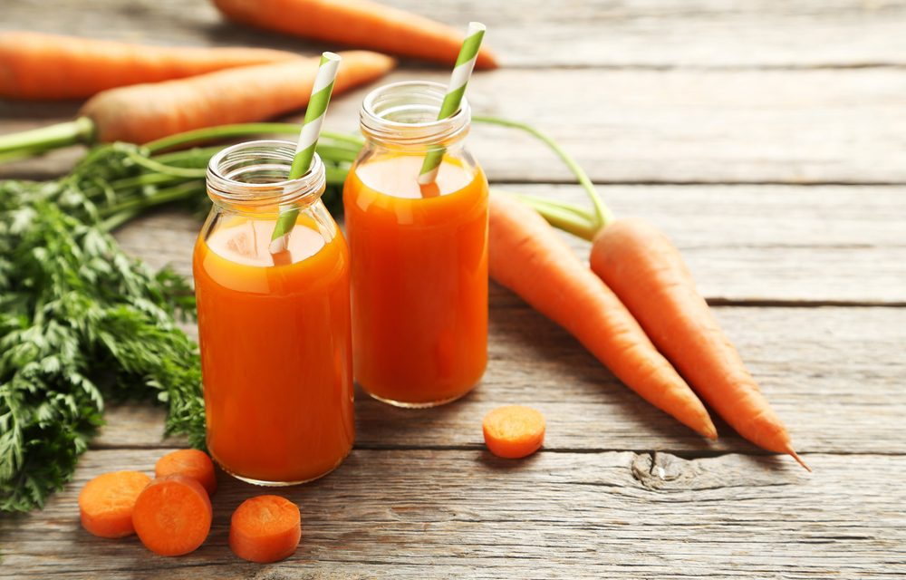 Beneficios De La Zanahoria Cruda Y Por Que Comerla Gadis Supermercados En Galicia Y Castilla Leon De toda la vida hemos oído eso de que la zanahoria es buena para la. beneficios de la zanahoria cruda y por