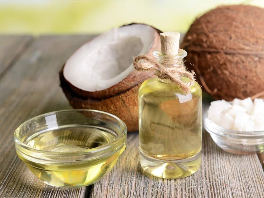 Beneficios del coco para la piel – todo lo bueno de comerlo