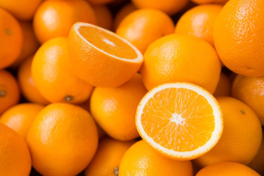 ¿El zumo de naranja pierde sus vitaminas o es un mito?