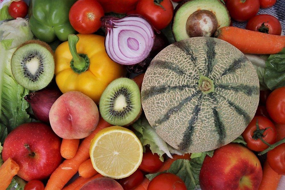 5 beneficios de consumir productos de temporada